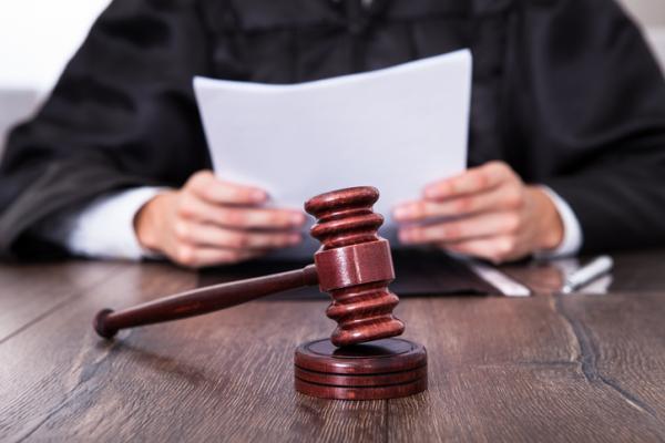 El rol del psicólogo en el ámbito jurídico - El psicólogo en la jurisdicción de menores