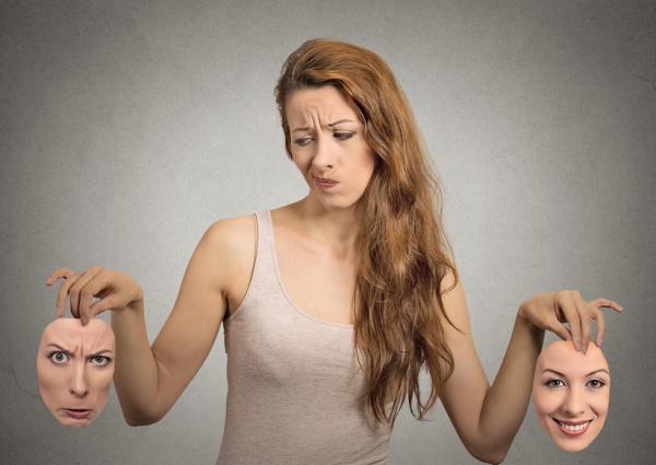 Personas tóxicas: características y cómo tratarlas - Qué son las personas tóxicas en psicología