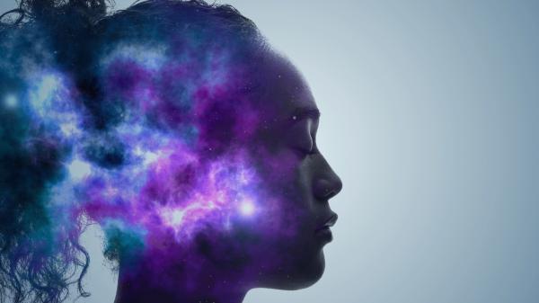 Tipos de mentes humanas y sus características
