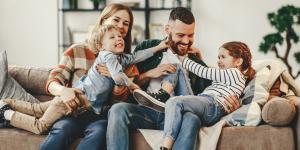 ¿Cómo te aporta tranquilidad un seguro de vida?