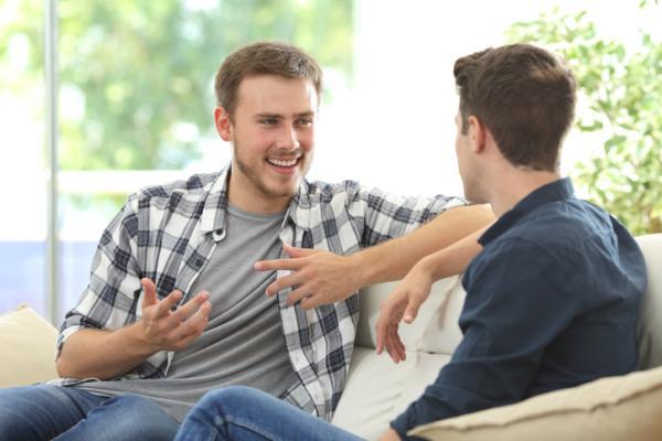 Diferencias entre asertividad y empatía - Consejos para desarrollar la empatía
