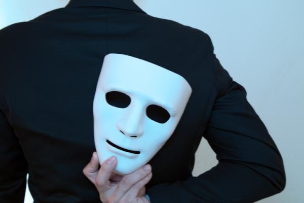 Perfil psicológico de una persona mentirosa