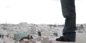 La conducta suicida y su prevención
