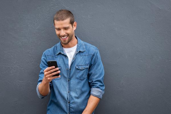 Cómo saber si le gustas a una persona por WhatsApp