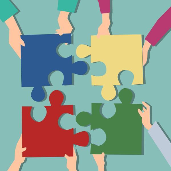 Los modelos teóricos en Psicología Comunitaria - Los distintos modelos teóricos de la Psicología Comunitaria