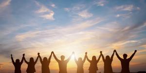 Los modelos teóricos en Psicología Comunitaria