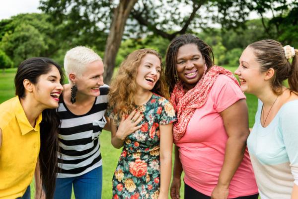 Los modelos teóricos en Psicología Comunitaria - Modelos de apoyo social