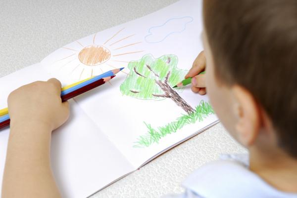 La creatividad: definición, actores y pruebas - El Pensamiento Creativo