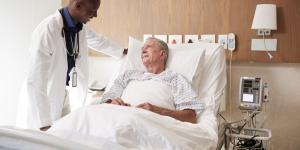 Trastorno facticio: qué es, síntomas y tratamiento