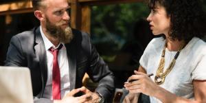 Comunicación asertiva: ejemplos y técnicas