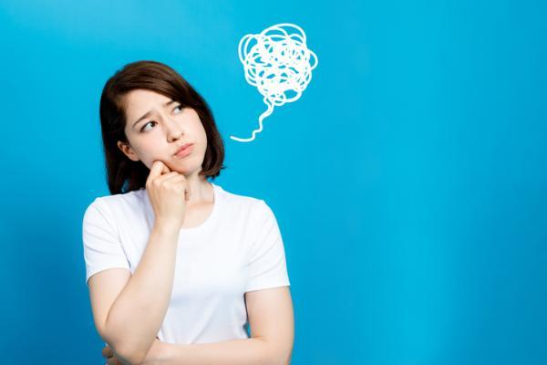 Alogia: significado, causas, síntomas y tratamiento
