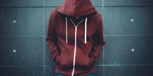 Adolescentes rebeldes: qué hacer