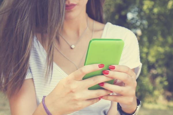 Discusiones de pareja por whatsapp: cómo gestionarlas - Cómo gestionar las discusiones de pareja por whatsapp