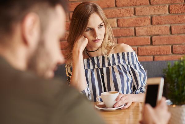 Cómo superar una traición - 5 consejos para superar los sentimientos de traición
