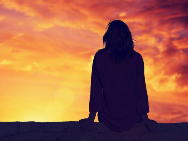 Cómo superar una traición - Sentirse traicionado por tu pareja: consecuencias