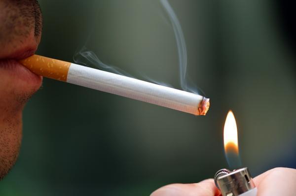 Cómo decirle a mis padres que fumo - Anticipar la respuesta de tus padres