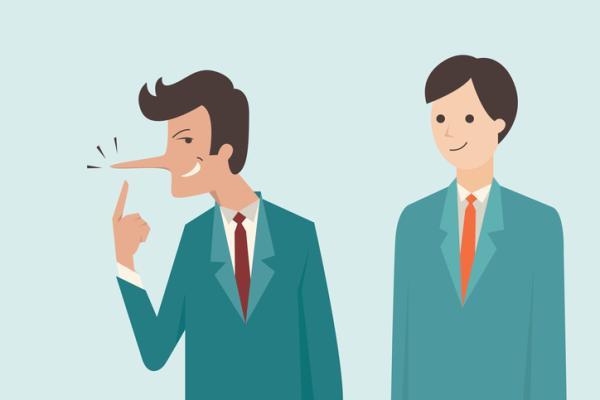 Egoísmo positivo y negativo: definición y ejemplos - Egoísmo negativo e insano