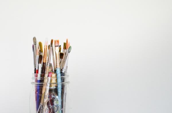 Qué es la arteterapia: ejercicios, técnicas y beneficios - ¿Qué es la arteterapia?