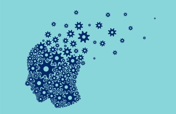 Esquizofrenia Hebefrénica Causas Síntomas Y Tratamiento