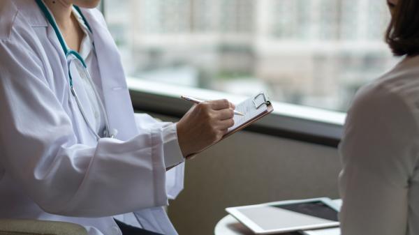 Paramnesia reduplicativa: qué es, síntomas, causas y tratamiento - Causas de la paramnesia reduplicativa