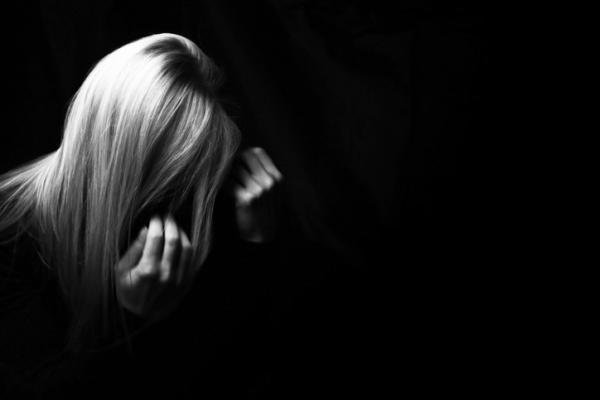 Trastorno de pánico con agorafobia: síntomas y tratamiento