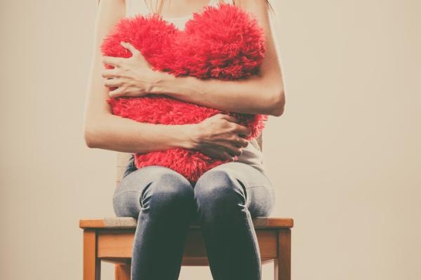 Cómo olvidar a un amor no correspondido
