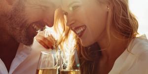 Cómo sorprender a tu pareja