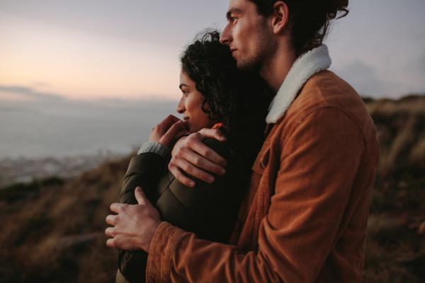 Hormona del amor: cuál es y cuánto dura