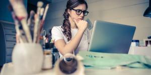 Cómo afecta el estrés a los ojos