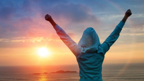 Cómo cambiar tu vida - El deseo de cambiar y el miedo a cambiar