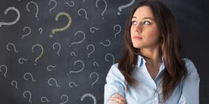 Bloqueos psicológicos en la toma de decisiones