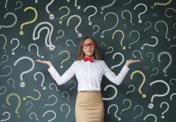 Bloqueos psicológicos en la toma de decisiones - Pérdida de contacto con los propios sentimientos