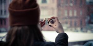 Autoestima en la adolescencia: evolución e impacto