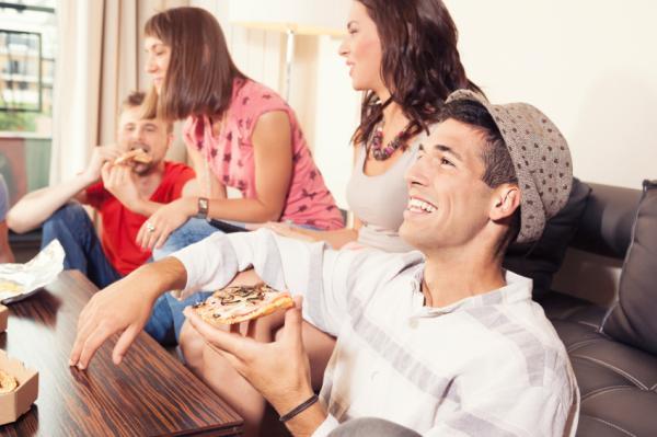 Por qué me cuesta hacer amigos - No tener amigos: causas según la psicología