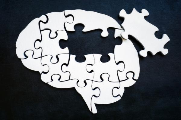 Anosognosia: qué es, causas y cómo abordarla