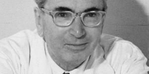 Viktor Frankl: biografía y libros