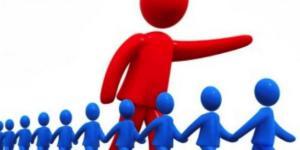 Qué es Liderazgo - Definición y Concepto