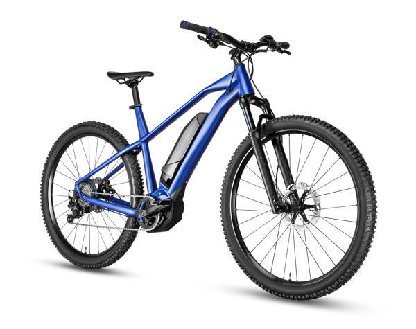 Qué significa soñar con una bicicleta - Qué significa soñar con una bicicleta nueva