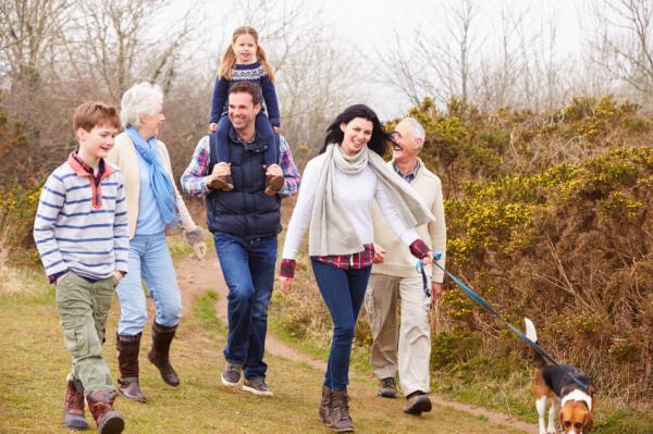 Cómo superar la muerte de una madre - Cómo mantener la familia unida después de la muerte de una madre