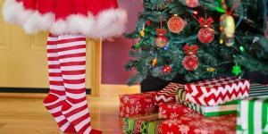 29 Frases originales para felicitar la navidad