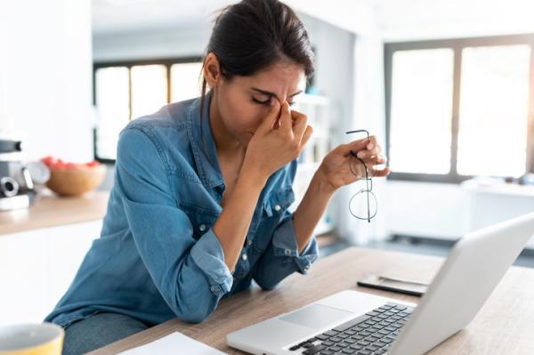 Qué es el cansancio mental y cómo combatirlo