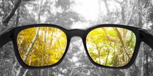 Distorsión de la realidad en psicología: qué es, ejemplos y cómo evitarla