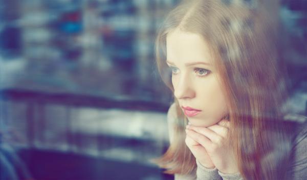 Cuál es el mejor medicamento para la ansiedad - Medicamentos para la ansiedad sin receta
