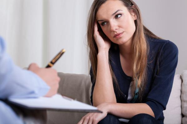 Neurosis obsesiva: síntomas, características y tratamiento - Neurosis obsesiva: tratamiento
