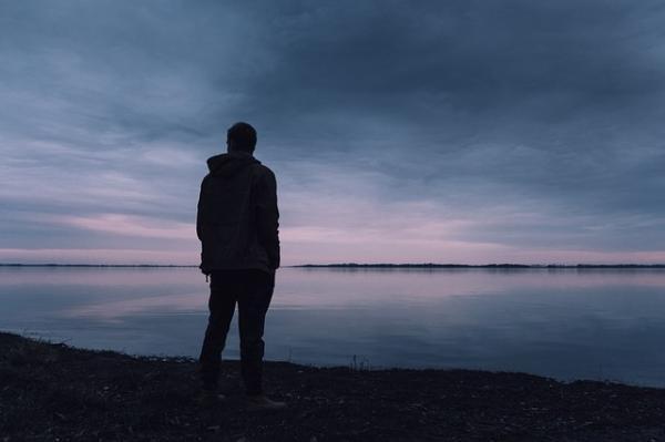 Qué es el apego emocional y cómo superarlo - ¿Eres dependiente emocional? Test