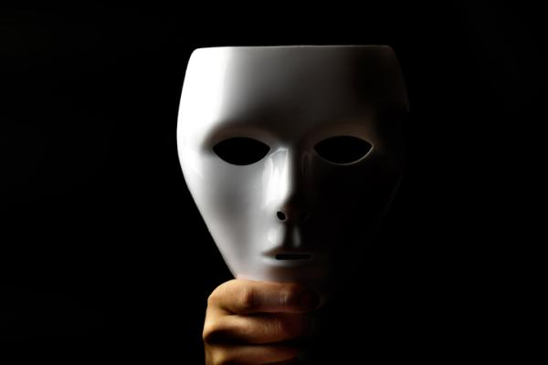 Características de un narcisista encubierto