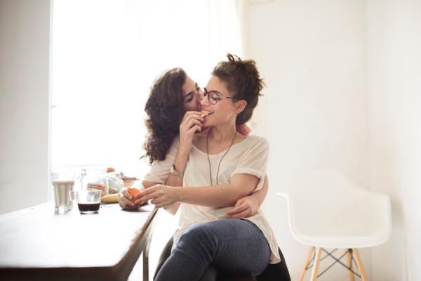 Cómo aprender a tener paciencia en una relación