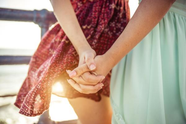 Cómo aprender a tener paciencia en una relación - Tener paciencia no es solo saber esperar