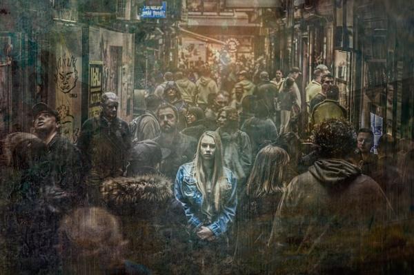 Ramas de la psicología y sus definiciones - Psicologia evolutiva