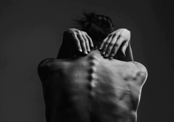 Consecuencias de la bulimia - Consecuencias de la bulimia a largo plazo